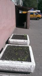 Продаются офисные помещения по ул.Собинова