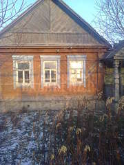 Продам дом в селе Трофимовка с участком 40 соток