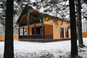 В Пензе и области строим каркасные дома под ключ