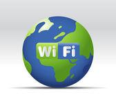 Оборудовании для 3G в вашем доме