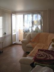 Продается 2х комнатная квартира  по ул.Сумская