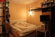 Продаю однокомнатную квартиру,   ул. Литвинова