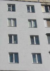 1-я квартира в Пензе -  продам