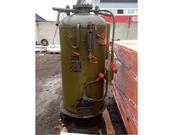 Продаю паровой котел РИ 5М парогенератор с военной консервации.