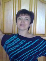 Опытный репетитор по математике,  подготовка к ЕГЭ и ОГЭ (Арбеково)