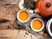 Чай из Непала высочайшего качества оптом и в розницу