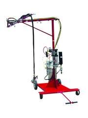 Продается система напыления GlassCraft . г.Пенза