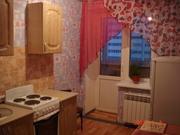 Сдаю 1 комнатную квартиру по ул.3проезд рахманинова.д5 на длительный с