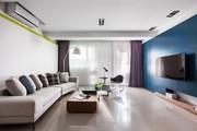 Ремонт Вашей квартиры от строительно-ремонтной организации