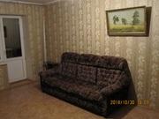 Сдаю 1 комнатную квартиру по ул.Терновского , 209 на длительный срок