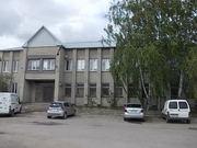 Продается база по ул.Ижевская