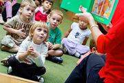 Логопед-дефектолог для детей от 2-ух лет в Пензе