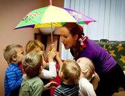 Услуги психолога для детей и взрослых в Пензе
