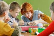 Бисероплетение для детей в Пензе