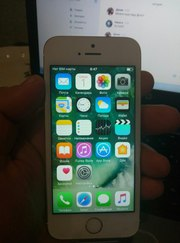 iphone 5s 16gb . Чек,  гарантия!