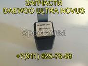 Реле поворота Daewoo Ultra Novus запчасти