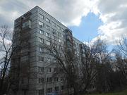 Станьте обладателем  просторной  квартиры по ул.Кижеватова, 9