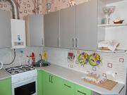 Станьте обладателем двухкомнатной  квартиры по цене однокомнатной  в к
