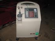 Концентратор кислородный 7F-5L