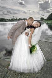 Видеооператор на свадьбу в Пензе :8-927-385-17-09, 68-14-97