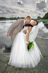 Видеооператор, Фотограф-Виталий Родионов.Свадьба в Пензе t.89063968879