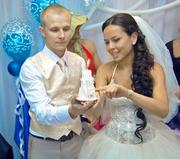 Видeо- фотосъёмка,  видеосъёмка- фото свадеб т:8-906-396-88-79,  68-14-97