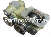 КОМ-7.00.00.000 к машине КО-713Н-40 шасси Маз438043 Зубренок