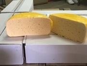 Предлагаем сербский сырный продукт оптом