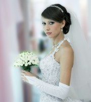 Фото  видеосъёмка,  ВИДЕО  фотосъёмка свадеб в Пензе