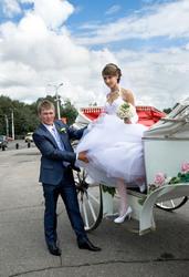 Видеооператор-фотограф на Свадьбу в Пензе: 8 927 385 17 09