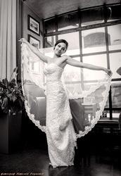 Full HD Видеосъёмка свадеб- фотосъёмка в Пензе