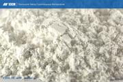 Молотый мрамор - микрокальцит