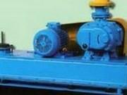 Заказ компрессор AKP21