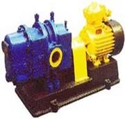 Марка компрессора 1A22-30-2A