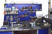 Профессиональный ремонт и восстановление рулевых реек в течение 1 дня