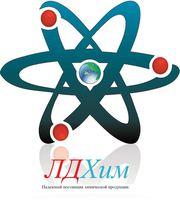 Химическое сырьё,  промышленная химия в Пензе
