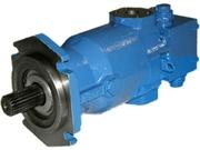 Гидромотор МП-90