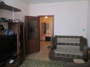 Продам однокомнатную квартиру в Терновке (Гидрострой,  ул. Пушанина)