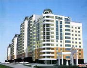 Продаю 3-х комнатную квартиру в Пензе. ул. Калинина 4