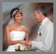Видеооператор, фотограф, тамада на свадьбу. Свадьба в Пензе. т.8-906-396-88-79, 68-14-97