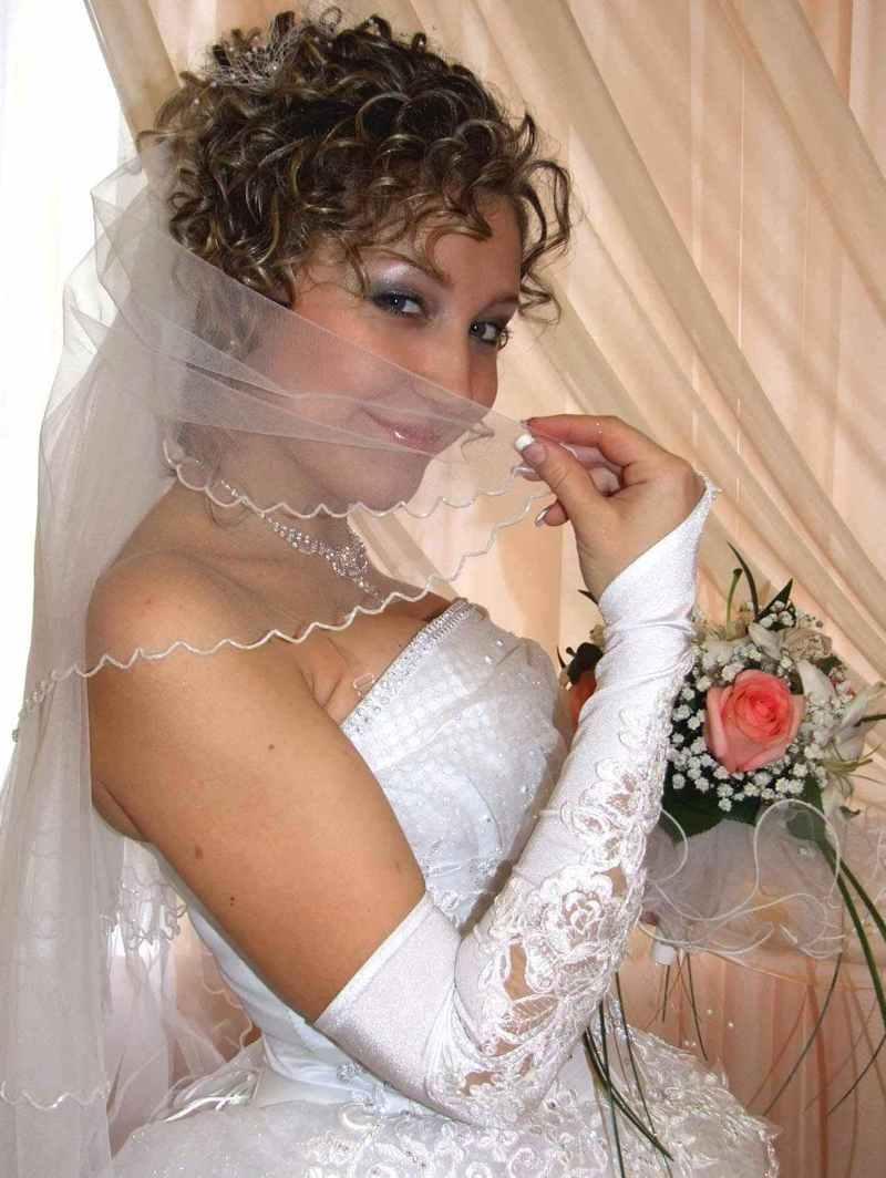 Видеооператор, фотограф, тамада-на свадьбу в Пензе, фото видео съёмка