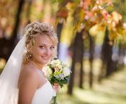 Свадебное ФотоДляВас