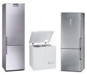 Ремонт Холодильников на дому в Пензе 70-99-44