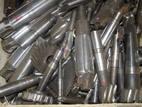 Куплю титан,  олово,  Р6М5,  Р18,  молибден,  никель,  вольфрам,  ВК,  ТК