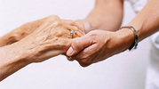 консультации  пожилых пациентов